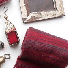 Vintage Christmas Gifts scaramangashop.co.uk Vintage Christmas, Christmas Gifts, Drop Earrings, Jewelry, Xmas Gifts, Christmas Presents, Jewlery, Jewerly, Schmuck
