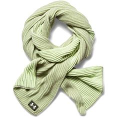 d6e1d773ec52 Under Armour Women s UA On  amp  Off Scarf (600400 BYR) ❤ liked on