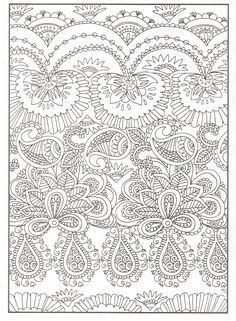 Timeless Creations - Creative Quotes Coloring Page - Carpe ...