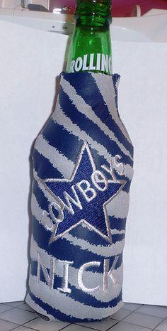 GEDC1167  Dallas Cowboys