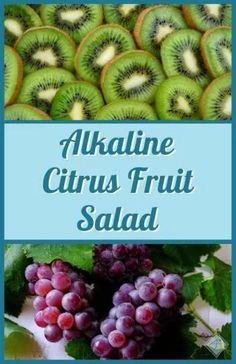 ✔ Healthy Salads For Weight Loss Shopping Lists Healthy Vegan Snacks, Healthy Fruits, Healthy Salads, Fresh Fruit Salad, Fruit Salad Recipes, Fruit Salads, Alkaline Diet Recipes, Detox Recipes, Juice Recipes