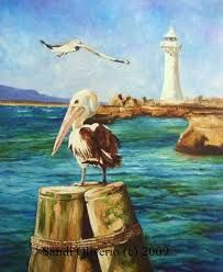 Image result for australian painting