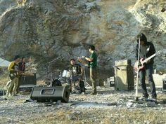 Stonefreemusicfestival3