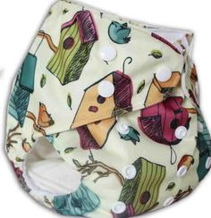 diaper pail liner for cloth diapers - cheap cloth diapers