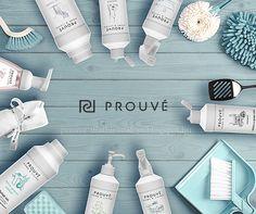 PROUVÉ illatbirodalom: Illatos, tiszta otthon Perfume, Luxembourg, Bottles, Place Card Holders, Wallpaper, Blog, Ideas, Products, Wallpapers