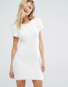 Search: Dresses - Page 20 of 525 | ASOS