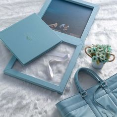 Hand-picked leather finish album from our luxury album series designed to perfection using exotic leather material in subtle pastel shades. Name embossed on album cover with a beautiful floral arrangement embossed below the name