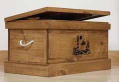 Toy Box Plans Toy box plans Free plans have a tendency to Free woodworking plans to build toy chests and toy storage boxes for children