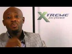 ghana business testimonial2 small