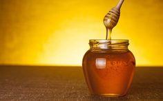 10 Evidence-Based Health Benefits of Honey