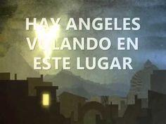ANGELES DE DIOS (Version Padre Mario) - YouTube Prayer Board, Word Of God, Prayers, Religion, Words, Youtube, Christian Song Lyrics, Spirit Quotes, El Amor
