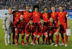 Belgium National Football Team Wallpaper Find best latest Belgium National Football Team Wallpaper for your PC desktop background & mobile phones.