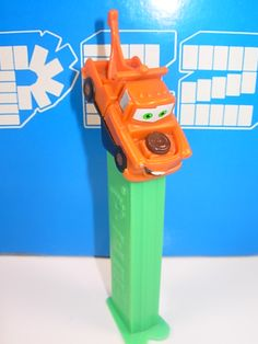 Tow Mater Tow Mater, Nerf, Drinks, Toys, Party, Drinking, Activity Toys, Beverages, Clearance Toys