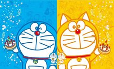 Haoppy birthday 100 years before the birth of DORAEMON. Steven Universe Lapis, Abc Songs, Cartoon Photo, Tokyo Otaku Mode, Anime Fnaf, Doraemon, Birthday Pictures, Awesome Anime, Sword Art Online