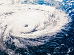 What are Hurricanes - Hurricanes facts for kids - Ency123 - Learn, Create, Have Fun