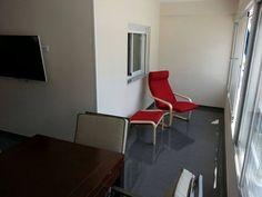 Reforma apartamento en cullera valencia