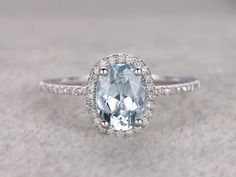 Gemstone Hospitable 2ct White Asscher Cut Moissanite Bezel Engagement Ring 925 Sterling Silver Rgp Terrific Value Jewelry & Watches