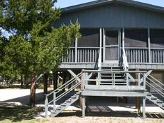 Pawleys Island House Rental: Pet-friendly, Affordable, Beach On Pawleys Island In 1 Minute! | HomeAway