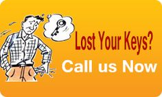 We Have A Full Range Of Locksmithing Services - Mobile Locksmith Gold Coast Mobile Locksmith, Auto Locksmith, Emergency Locksmith, Locksmith Services, U Mobile, Car Keys, Gold Coast, Range, Website