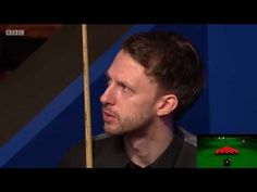Best Snooker Shots 2017 - The shots that you can not miss! Best Snooker Shots 2017 - The shots that you can not miss!  Best Soccer Matches Aggregates the best videos from all around youtube  If this is your vidoe and you want us to remove it please send us a message. Thank you.  In the 1870s billiards was a popular sport played by members of the British Army stationed in India. Snooker gained its own identity in 1884 when officer Sir Neville Chamberlain while stationed in Ooty devised a set…