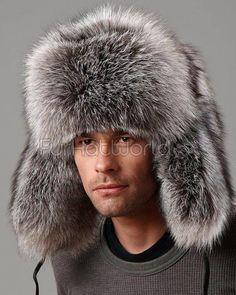 52b3eeb6c 33 Best DIY Fox Hat & other images in 2017 | Fox hat, Hats, Fur