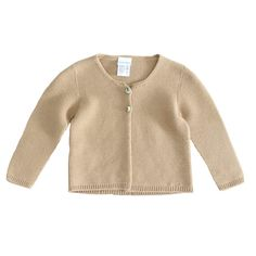 Hedgerows Cardigan | Coco&Wolf at @Kide