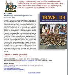 291 Best Butler Golden Tornado Marching Band 1997-2012