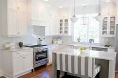 fantasy quartzite kitchen island - - Yahoo Image Search Results