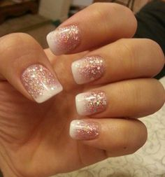 French Sparkle