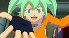 Fei Rune Inazuma eleven go chrono stone Galaxy Movie, Soccer Boys, Inazuma Eleven Go, Best Series, Character Illustration, Anime, Stone, Pictures, Fictional Characters