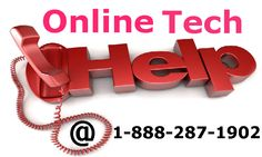 Tech-Support Services that works to Fix any kind of pc technical issues.