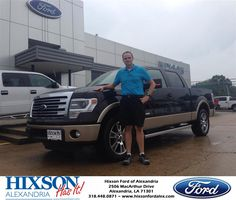 Andrew Gary Paul Montreuil was very helpful in securing my new vehicle He was.  Very professional in his sales relationship. I would definitely use him again on future purchases.  Dale Winegeart Friday, August 01, 2014