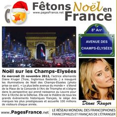 noel en France Ap French, Core French, French Stuff, French Teacher, Teaching French, Teaching Activities, Teaching Tips, Les Illuminations, French Christmas