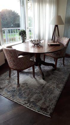 #greyrug #grijsvloerkleed #rugs #handmade #uitverkoop
