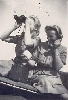 SISU: The Lotta Svard was the largest women's auxiliary at the time of World War II. The Lotta's did many things from cooking to air craft look out, sometimes in very dangerous situations. Pin the most smelly and very stinky old poop stain