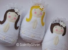 Love this for First Holy Communion