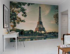 #Wallpaper #Duvarkagidi R10661 PARIS