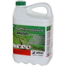 miscela Alchilata Motori 2 Tempi Lt.5 Efco-Mix Alkylate 3455004