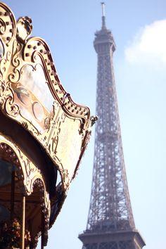 WhatsTrend Blog » RANDOM SHOTS IN PARIS