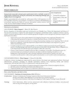 resume template key achievements resume - Local Resume Services