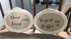 My wedding Stylist and Planner in South West France Wedding Signs, Wedding Venues, Dessert Buffet, Wedding Styles, Decorative Plates, Stylists, Wedding Plaques, Wedding Reception Venues, Wedding Places