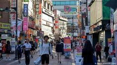 Many Koreans Still Intolerant of Foreigners