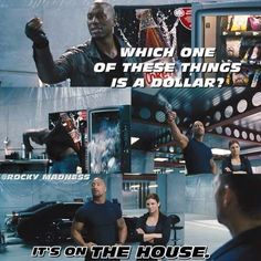 """Figure out additional details on """"fast car"""". Look at our site. Furious Movie, The Furious, All Movies, Movie Tv, Movie Shelf, Movies Showing, Movies And Tv Shows, Fast And Furious Memes, Best Movie Lines"""