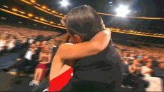 Top Moments Emmy Awards 2014