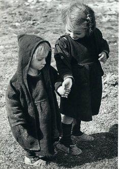 Ελλάδα 1950 φωτ.Β.Παπαιωάννου1