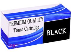 - 1 Black Remanufactured toner cartridge replacement for Samsung Samsung printer, 1000 pages **by Printer Ink Cartridges* - 1 Black Remanufactured toner cartridge replacement for Samsung Samsung printer, pages **by Printer Ink Cartridges** 1000 - C Printer Ink Cartridges, Laser Toner Cartridge, Konica Minolta, Printer Toner, Quality Printing, Ireland, Samsung, Box, Color