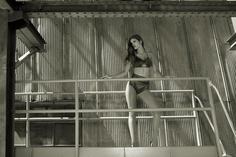 www.olugbenrophotography.com   Model: Alayna, SMG  Styling: Dana Guyton  Swim   Pro-Athlete and Celebrity photographer, ESPN Magazine