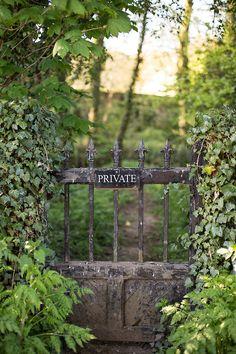 PRIVATE ...