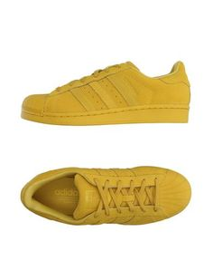 ADIDAS ORIGINALS Sneakers. #adidasoriginals #shoes #sneakers