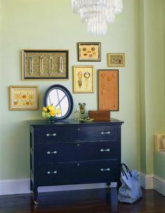 Make your jewelry storage art!